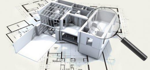 Оценка доли квартиры