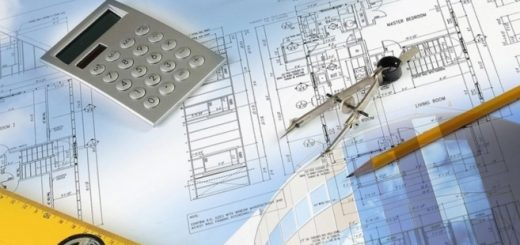 Узнать кадастровую стоимость недвижимости