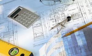 Узнать кадастровую стоимость земельного участка