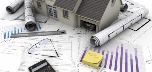 Оценка недвижимости в Московской области
