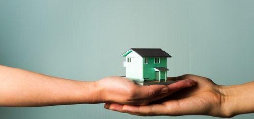 Оценка недвижимости для банка