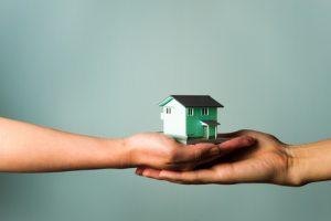 Результаты определения кадастровой стоимости недвижимости