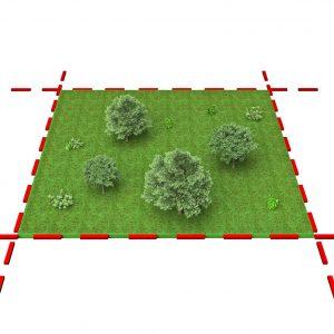 Оспаривание кадастровой стоимости земли