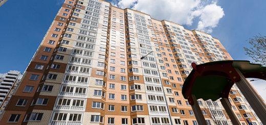 Кадастровая стоимость жилого дома