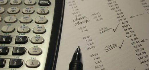 Налоговая база определяется как кадастровая стоимость