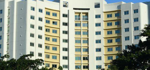 Оценка коммунальной квартиры