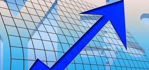 Установление кадастровой стоимости