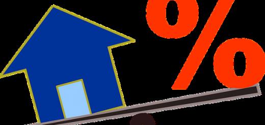 Оценка недвижимости в России