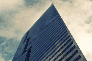Оценка недвижимости бизнеса