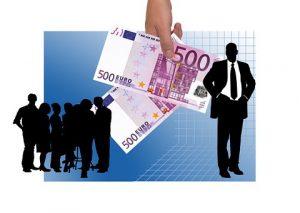 Комиссия по рассмотрению споров о стоимости