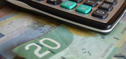 Результаты оспаривания кадастровой стоимости