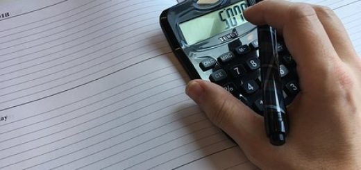 Оспаривание результатов кадастровой стоимости