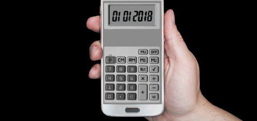 Калькулятор оценки квартиры