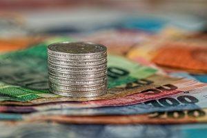 Оценка платы за аренду