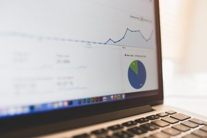 Оценка доли предприятия
