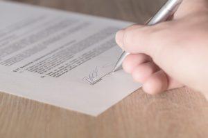Оценка права аренды