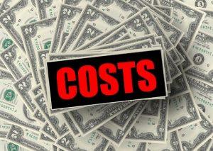 Стоимость оценки аренды
