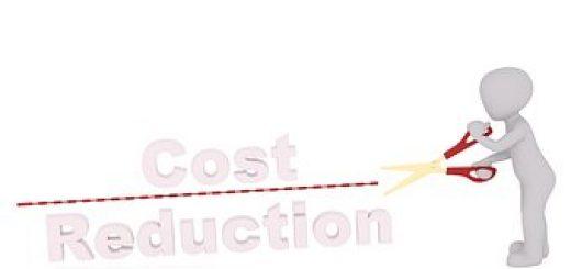 Уменьшение кадастровой стоимости участков