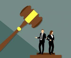 Оценка недвижимости для суда