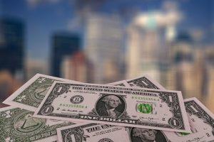 Изменение кадастровой стоимости