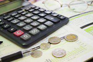 Исчисление кадастровой стоимости
