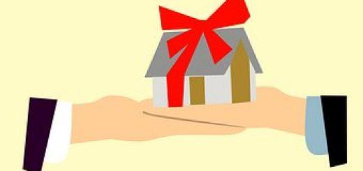 Необходимость оценки недвижимости