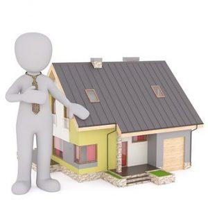 Кадастровая оценка квартиры