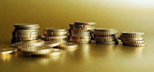 Кадастровая стоимость имущества юридических лиц