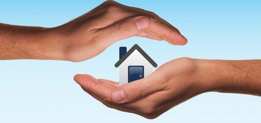 Независимая оценка стоимости объектов недвижимости