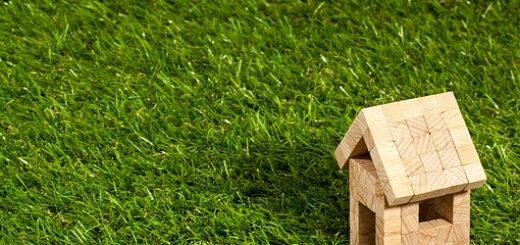 Земельный кадастр и кадастровая оценка