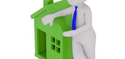 Фирма по оценке недвижимости