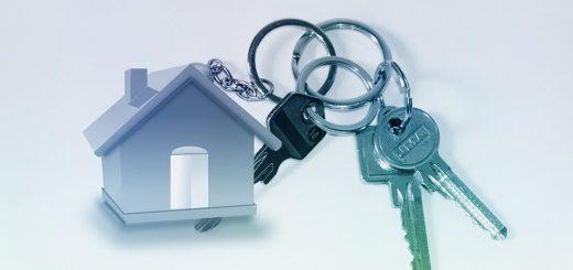 Оценка размера аренды