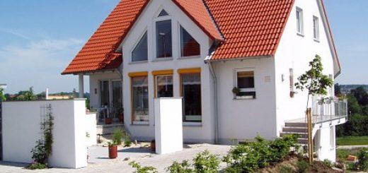 Оспаривание кадастровой стоимости объектов недвижимости