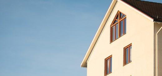 Оценка арендной ставки
