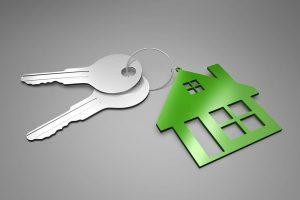 Оценка квартиры для продажи