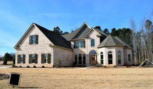 Кадастр недвижимости и оценка земельных участков