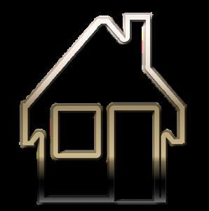 Оценка муниципальной недвижимости