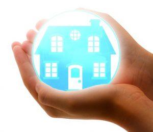 Виды оценки недвижимости