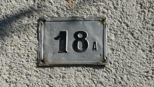 Кадастровая стоимость по адресу объекта