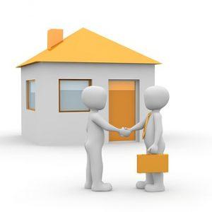 Оценка недвижимости приносящей доход