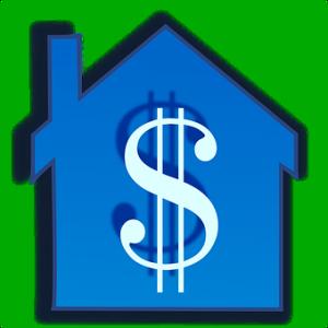 Оценка недвижимости в Подмосковье