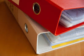 Документы на жилой дом