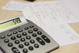 Экспертиза кадастровой стоимости