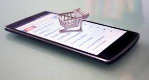 Узнать стоимость онлайн