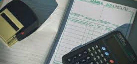 Расчет налога по кадастровой стоимости
