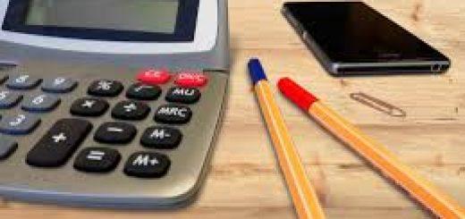 Налог на кадастровую стоимость квартиры