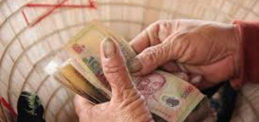 Налог на кадастровую стоимость