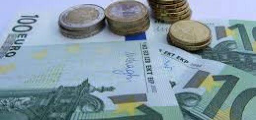 Значение кадастровой стоимости