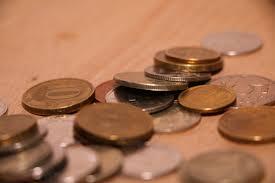 Налог на имущество исходя из кадастровой стоимости
