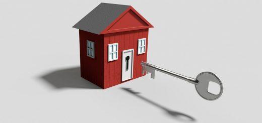 Продажа недвижимости оценка
